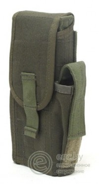 "KP PYA Holster for ""Yarigin"" handgun"